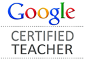 http://www.google.com/edu/programs/google-teacher-academy/